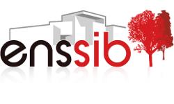 Logo ENSSIB